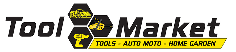 tools | Automotive care products | home / garden