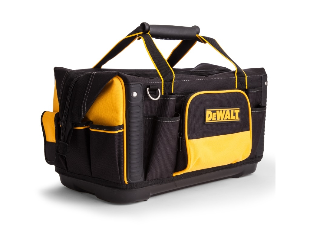 Storage  - DeWALT - Carrying Tool Bag