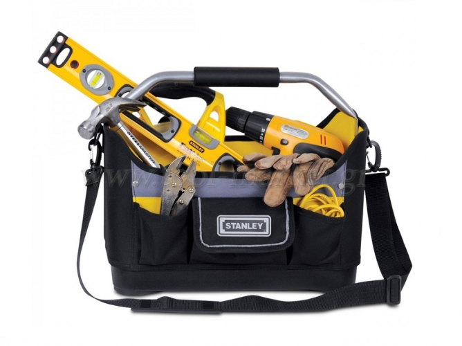 Woven Bags Tools  Stanley
