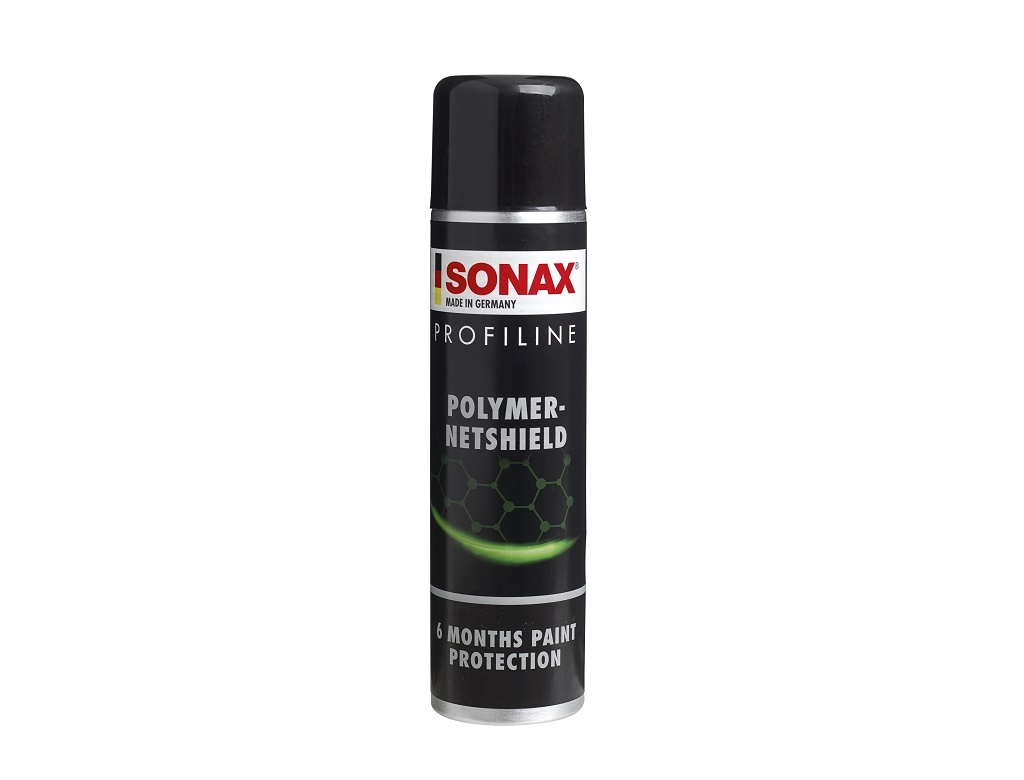 Auto - Moto Care Products - Sonax - Professional Hydration & Shine Spray PNS 340ml