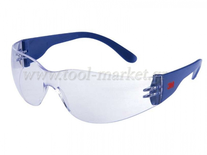 Eye Protection 3M
