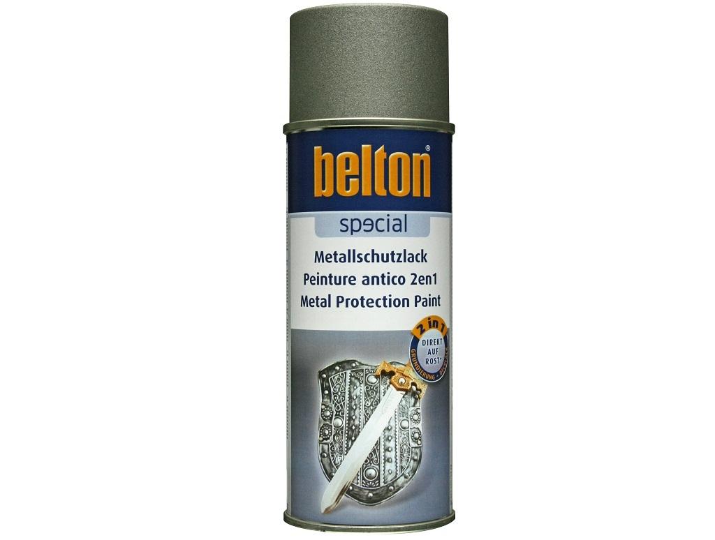 Spray Technical / Painting / Putties - Primers - Varnishes Belton