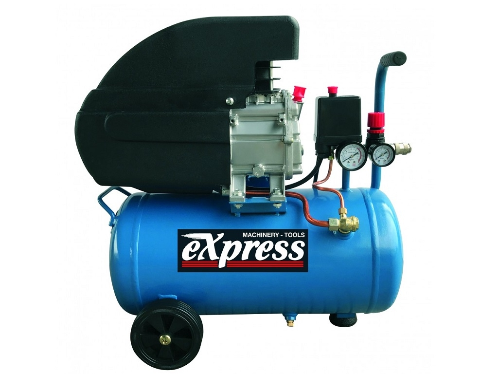 Αir compressors Express