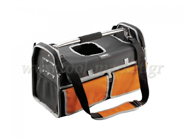 Storage  - Neo Tools - Fabric gear bag 20 ''