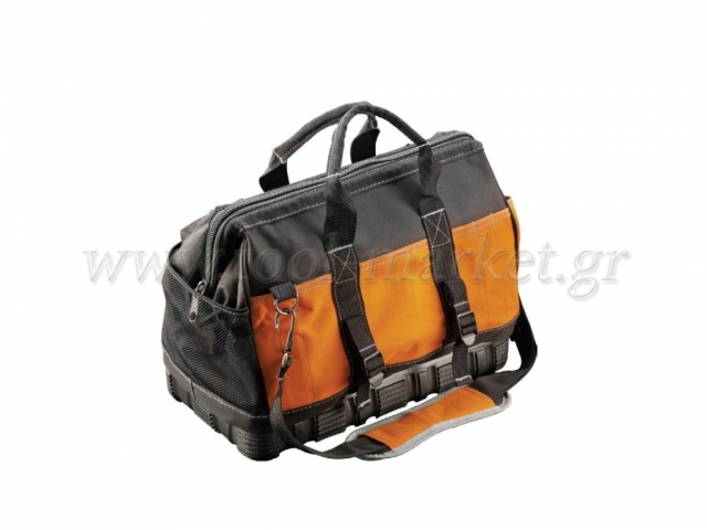 Storage  - Neo Tools - Fabric tools bag (40x22x33cm)