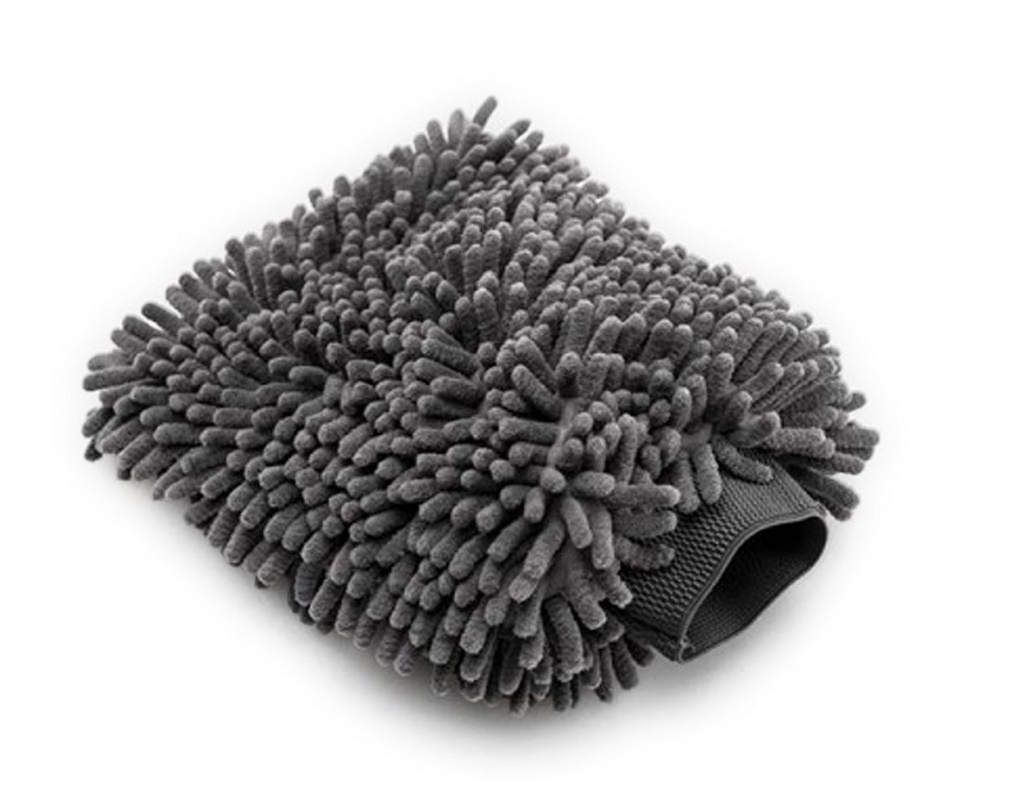 Auto - Moto Care Products - Auto Finesse - Synthetic fibre wash mitt