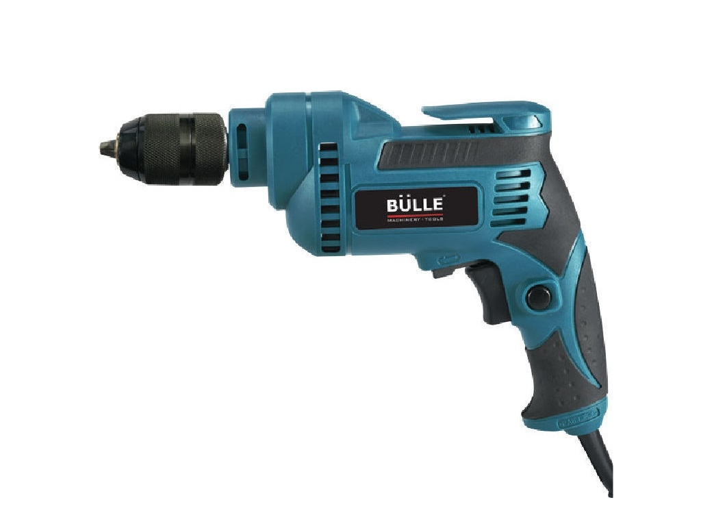 Bulle - Electric drill 650W - Drilling