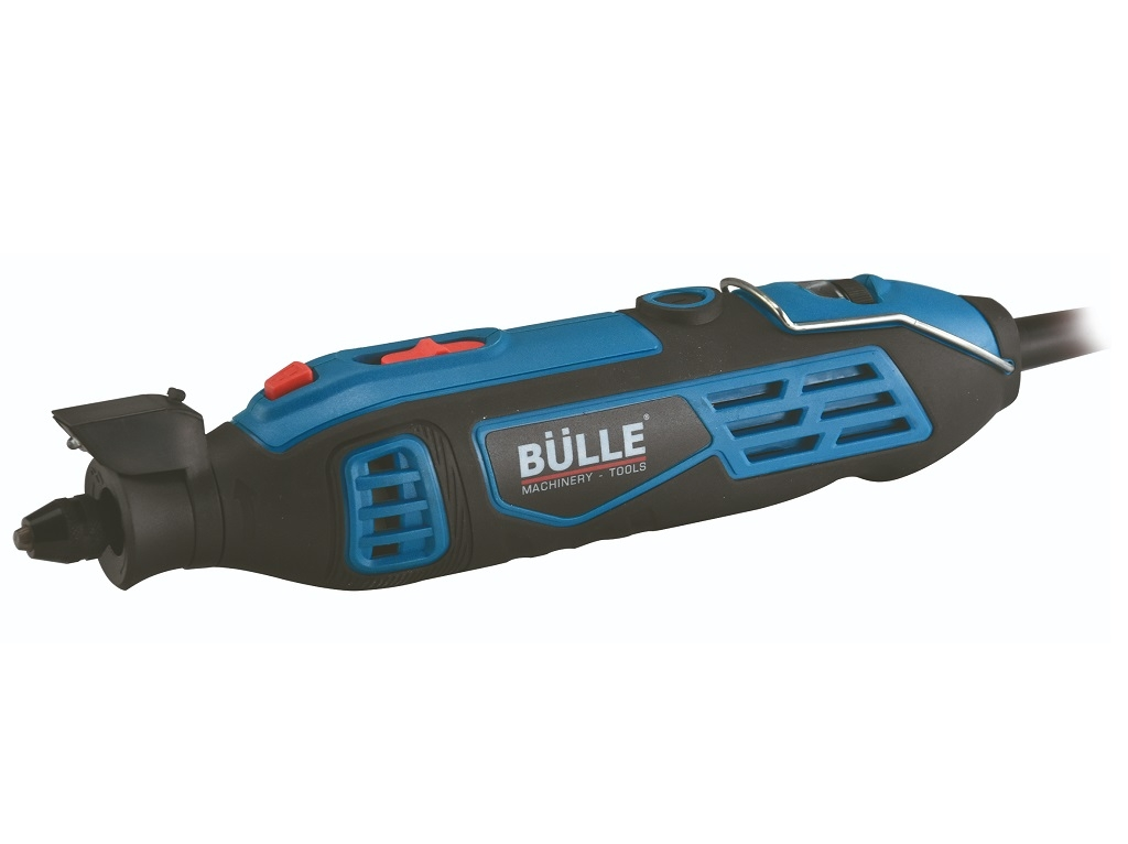 Bulle - Multi 180W with 100 parts - Multitools (electric)