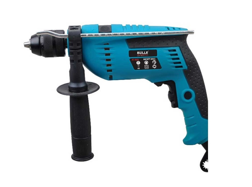 Bulle - Impact drill AT 3225 850W - Drilling