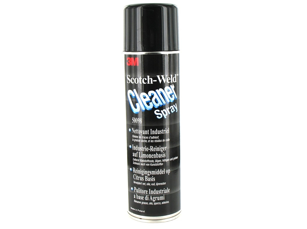 Spray Technical / Painting / Putties - Primers - Varnishes 3M