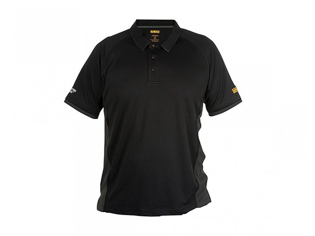 7bd61a7ae95e9 Facom - Working T-Shirt OLD WRENCHES (100 % Coton). €58.50. Clothing  Equipment - DeWALT - POLO PWS T-Shirt