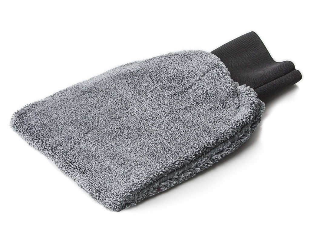Auto - Moto Care Products - Auto Finesse - Wash Glove Deluxe Wash Mitt