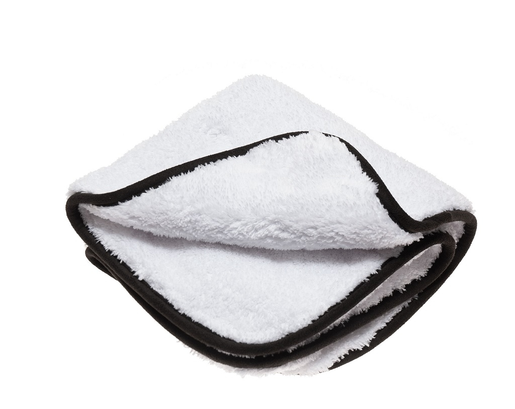 Auto - Moto Care Products - The Rag Company - Towel detailing Everest 1100 41 x 41 cm