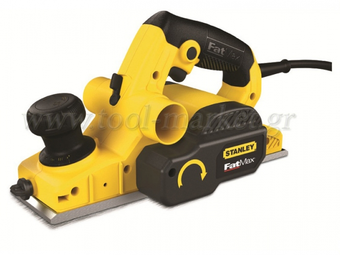 Jigs - Recip Saws - Planers Stanley