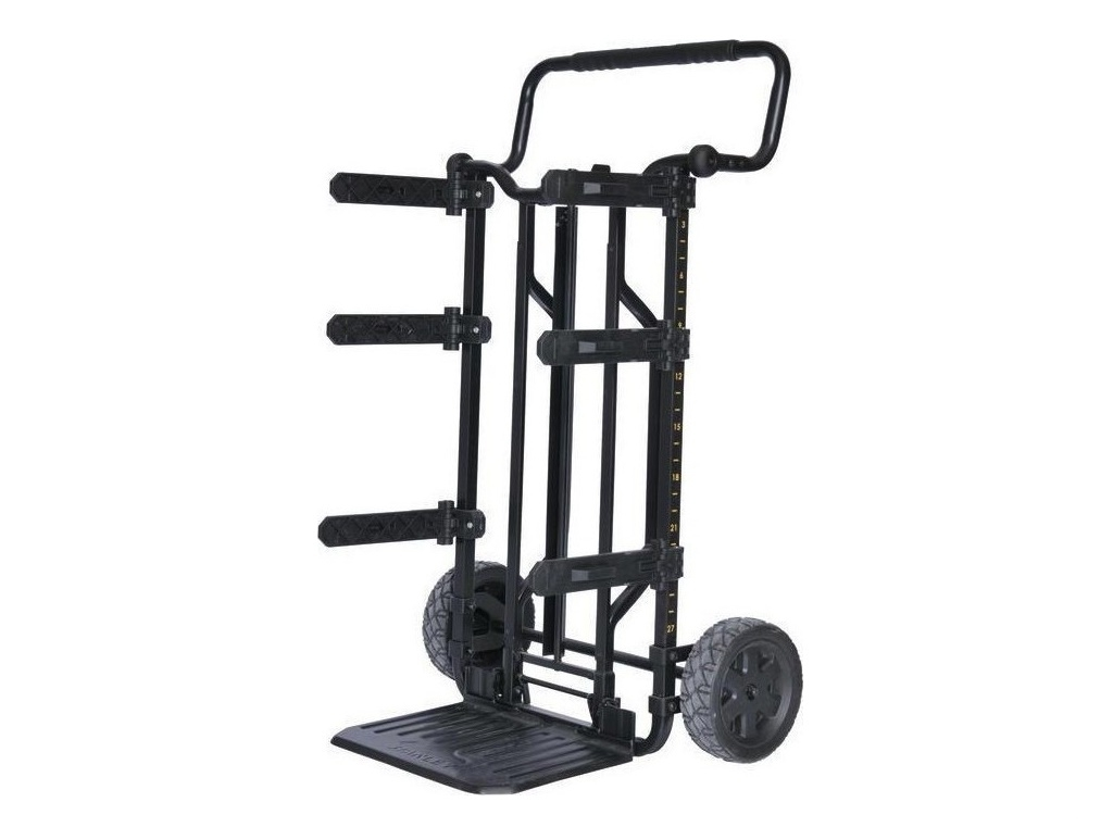 Storage  - Stanley - Transfer Trolley for TOUGHSYSTEM Fatmax