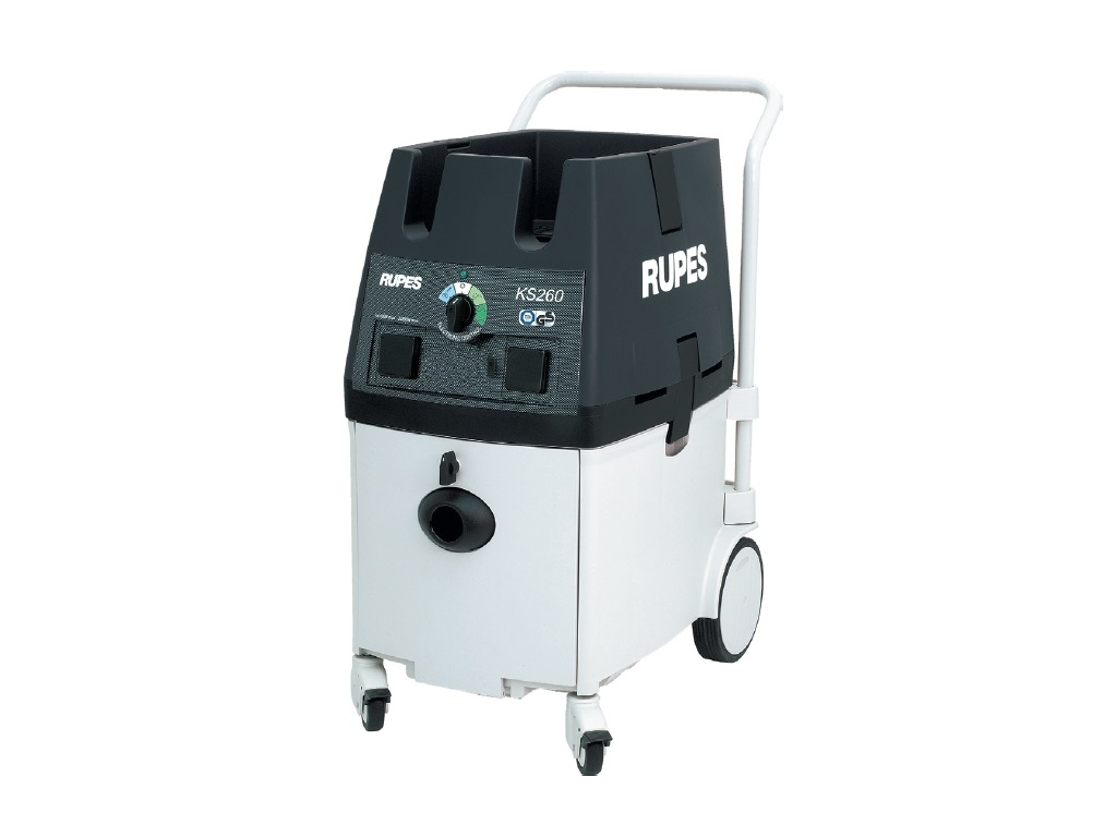 Home - Countryside - Rupes - 2W 1000W KS260 EPL Injector