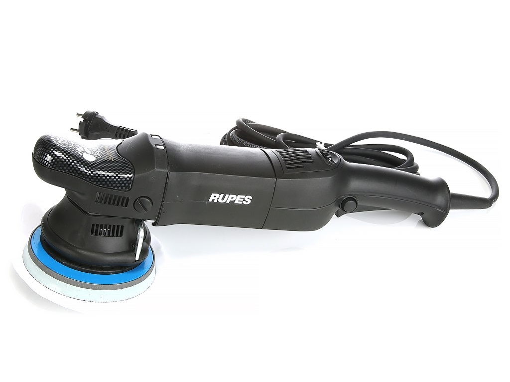 Rupes - Eccentric Polisher LHR 21ESSTD | Polishers