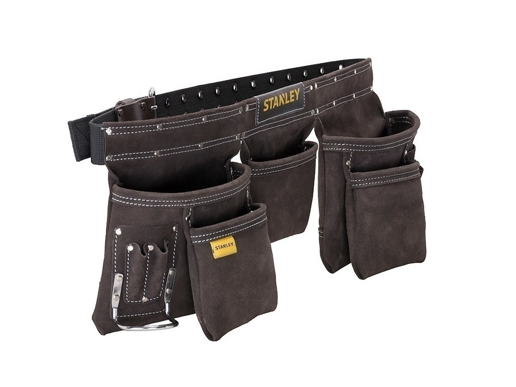 Cases - Aprons Stanley
