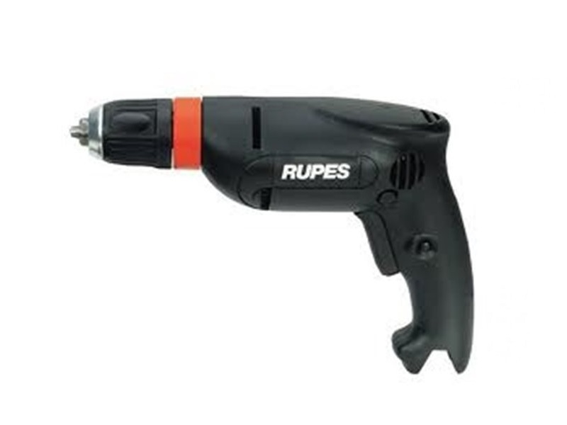 Rupes - Impact Drill 500W - Drilling