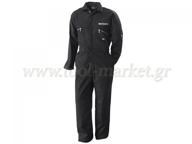 Overalls - Work Trousers  Facom