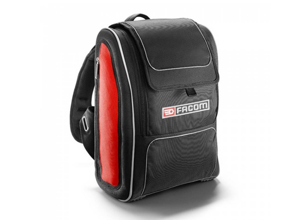 Storage  - Facom - Backpack (toolpack)