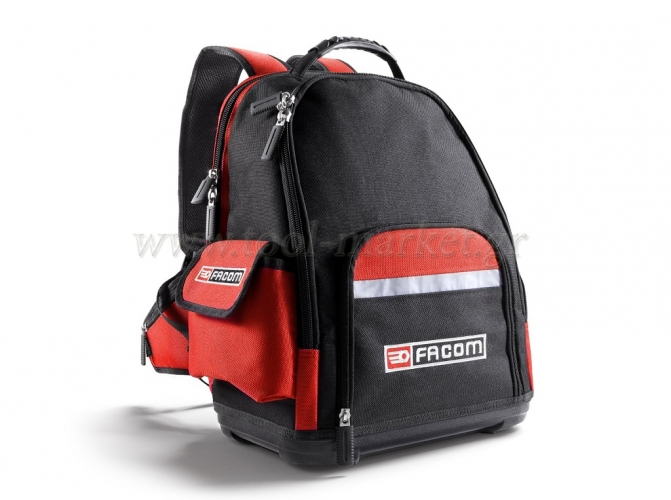 Storage  - Facom - Backpack