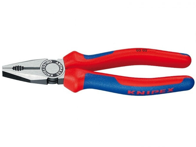 Pliers Knipex