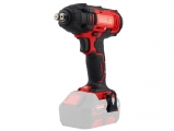 Bormann - Battery Wrench (without battery + charger) - Impact Wrench