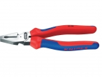 Knipex - Leverage Pliers 200mm - Pliers