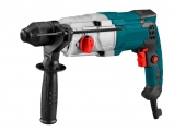 Bormann - Pneumatic Hammer SDS-Plus 1050W BPH4200 - Hammer - Excavation - demolished Tools