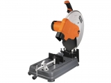 AEG - Metal Circular Saw 2300W SMT355 - Saws - Cutters - Slide Mitre Saws - Shears