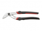 Facom - Water Pump Pliers with automatic 250mm button - Pliers