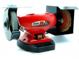 Femi - twin wheel 150mm 450W - Angle Grinders - Twins Grinders
