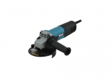 Bulle - Heavy Duty AG-125 125mm 840W Angle Wheel - Angle Grinders - Twins Grinders