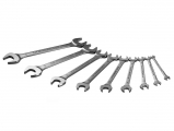 Facom - Set of 8 German Key - Wrenches