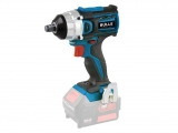 Bulle - Pulse 18V Bolt Key (without battery and charger) - Impact Wrench