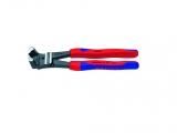 Knipex - Pin spindle 200mm  - Pliers