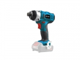 Bulle - Pulse 18V screwdriver (without battery and charger) - Impact / Hammer Drills - Pulse screwdrivers