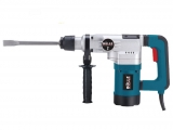 Bulle - pneumatic hammer SDS Plus 4-piston  1250W - Hammer - Excavation - demolished Tools