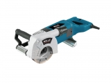 Bulle - Slot Electric Chipper 1400W - Hoes - routers