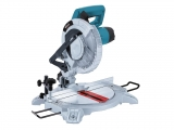 Bulle - Miter Saw Bench 1400W / ∅ 210 mm - Saws - Cutters - Slide Mitre Saws - Shears