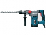 Bulle - Pneumatic Hammer Heavy Duty 1500W - Hammer - Excavation - demolished Tools