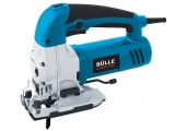 Bulle - Electric Segway Heavy Duty 600W - Jigs - Recip Saws - Planers