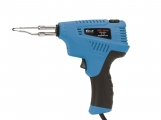 Bulle - Professional Soldering Iron JS-700 200W - Heatguns/Hot glue tools - Soldering Iron