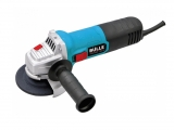 Bulle - Angle Grinder F125mm with adjustable speed 900W - Angle Grinders - Twins Grinders