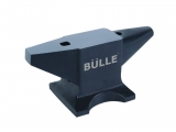 Bulle - Castron 10kg M215-10 - Clamps - Clenches