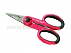 Facom - Electrician's Scissors  - Sawyer - Cutting - Εngraving