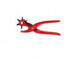 Knipex - Straps cutter 220mm  - Pliers