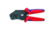 Knipex - Press pliers 195mm - Electrician Tools