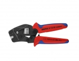 Knipex - Pliers Press 190mm - Electrician Tools